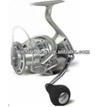 Best selling cheap in stock spinning reel