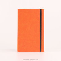 Daily Diary Planner High Quality Customized
