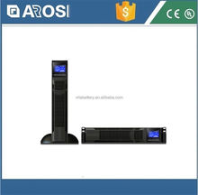 Advanced technology high frequency UPS ups truck sale