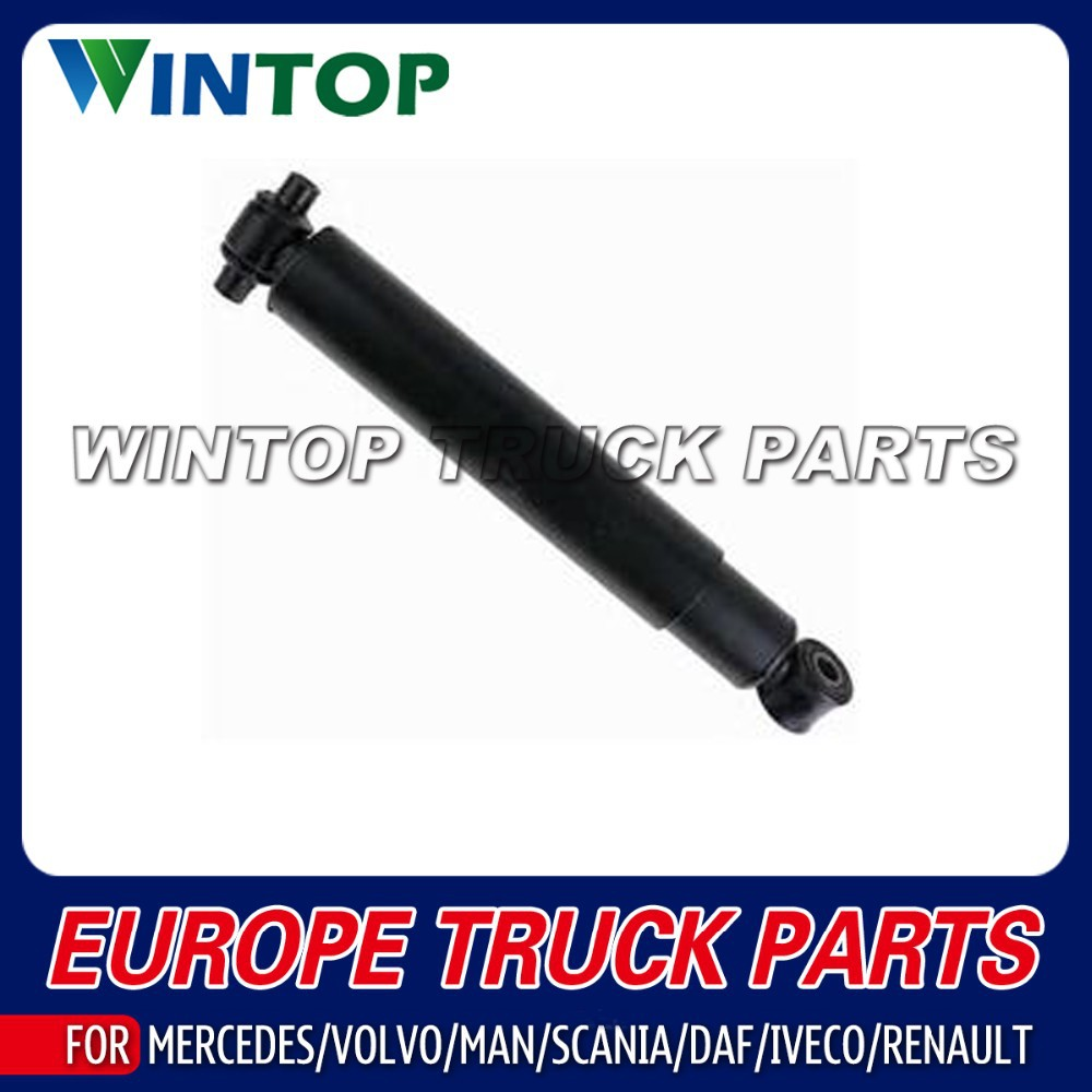 Shock Absorber for Volvo truck 20585556