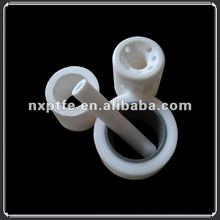 plastic PTFE products