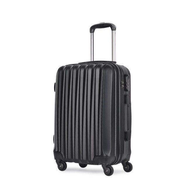 2016 Hardside ABS Trolley Luggage Carry