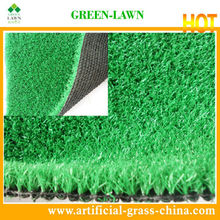 Mini golf carpet artificial grass