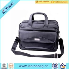 custom 17.3 inch laptop bags blank laptop bag