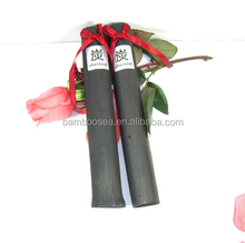 Moso Bamboo charcoal Stalks Air Purification Bamboo Charcoal