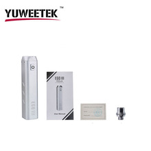 High quality new arrival Cheap price e cigarette eGo III CE4 battery with good price