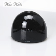 nail art salon sunone led lamp 48w new uv curing machine