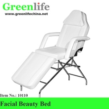 professional beauty salon facial bed rc10110