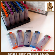 wholesale cheapest disposable cigarette lighter