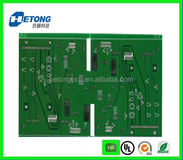 multilayer pcb with good quality and price