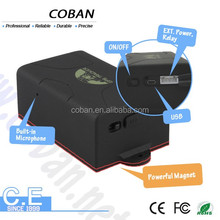 objects gps tracking device GPS104 with mangetic, imei number tracking location on web server and app