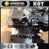/product-gs/diesel-engine-hot-sale-high-quality-engine-block-casting-60063972397.html