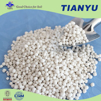 prices of chemical fertilizer Compound Fertilizer 10-25-12+2MGO names fertilizer companies