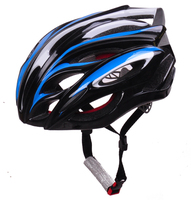 New Road Bicycle Helmetadult in-mold hot sale bike Helmet