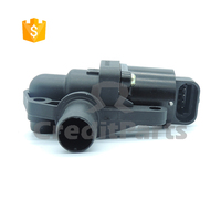 Details about Idle AIR Control Valve For Renault Laguna Megane Opel Vauxhall Vivaro 8200299241 b28/00