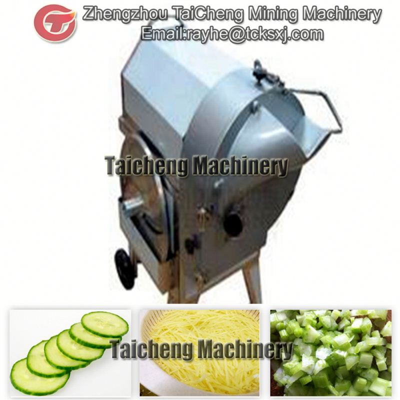 United Kingdom cutting machine for vegetables and fruits factory price