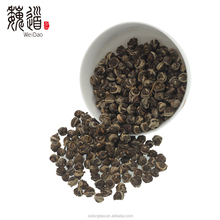 China Premium Natural Scented Jasmine Dragon Pearl Tea Ball Wholesale
