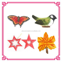 2016 art minds best selling wood crafts small wooden crafts