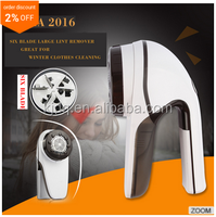 2016 new model fzz lint remover,electric lint remover,lint remover