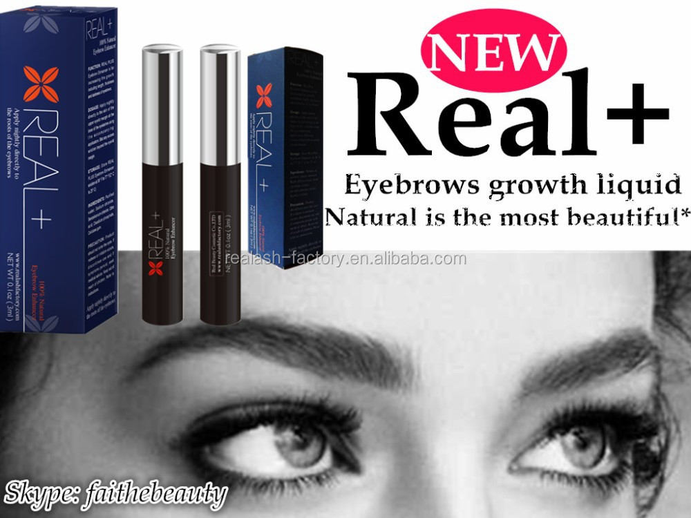 Eyebrow pencil permanent eyebrow makeup create your own brand