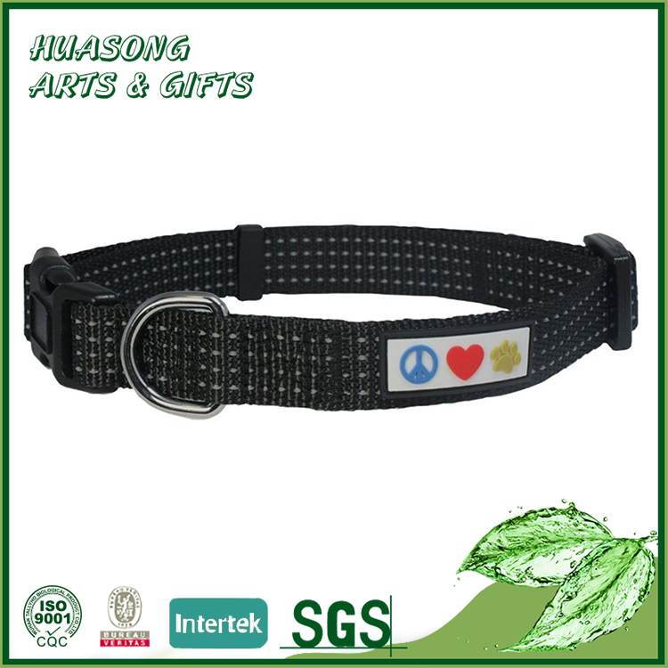 High Premium Training Collars for Dogs