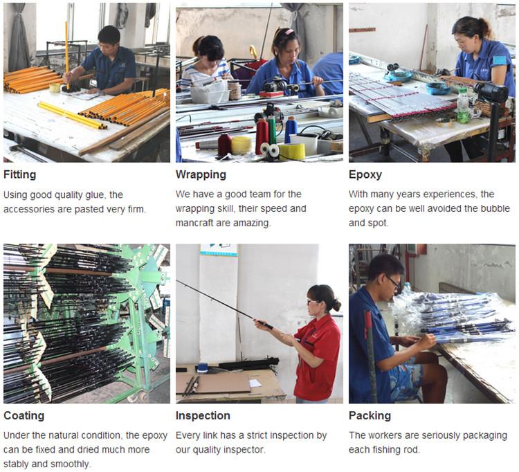 rod produce 2.jpg