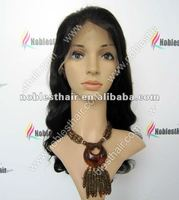 2012 new style,fashionable braided wigs