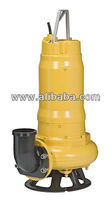 submersible construction Dewatering pumps.