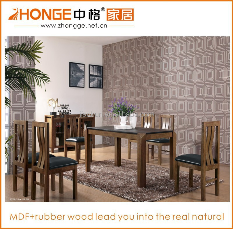 Natural Simple Living Room Showcase Design Stone Dining Sets