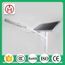 prices of 5-12m old solar street lights cost effective with IP65