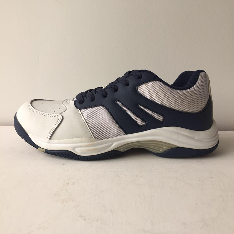 Top Quality man sport shoe from China famous supplier
