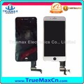 Wholesale competitve LCD Assembly Screen for iphone 7 plus, for iphone 7 plus LCD