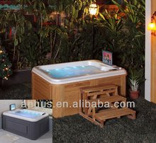 Outdoor spas YH-290