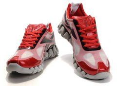 2010 top brand athletic shoes