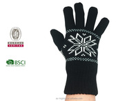 heated gloves industrial gloves heated driving gloves