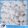 Wholesale Competitive White Pvc Granules Price