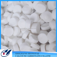 Wholesale Competitive white pvc granules price with high quality