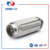 2017 most popular 1 inch stainless steel pipe