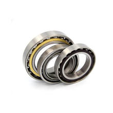 Angular Contact Ball Bearing 7230 BECBP BECM BEM