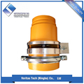 Latest innovative products chinese truck part import from china