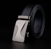 fashion harness leather belt,wholesale leather belts,leather belt makers