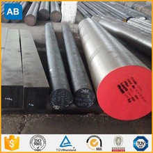 China forged steel bar en24