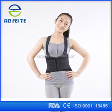 orthopedic brace lumbar support belt cure lower back pain, FDA cetificate