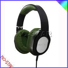 2015 High demand electronic product import export business for sale headphone for sleeping
