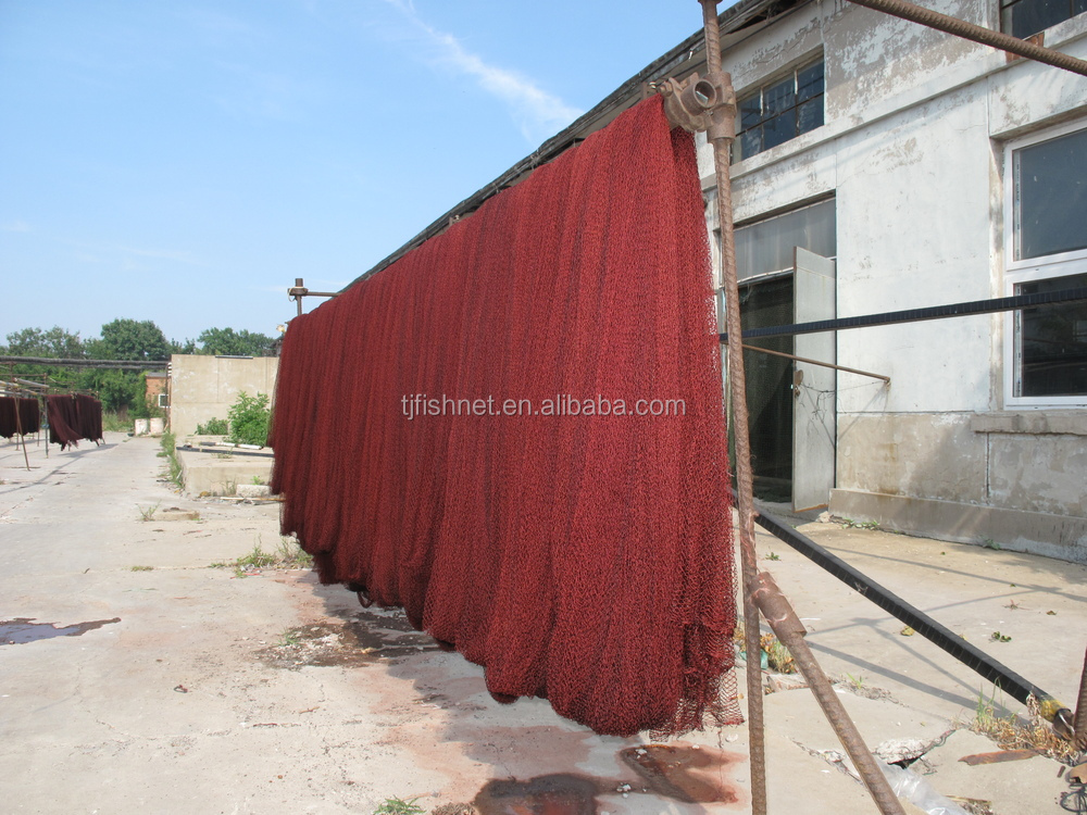 fish net(40 years factroy),china fishing net,fishing net,fish net