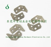 Tungsten alloy Precision products