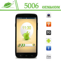 Hot sale alibaba in russia 5inch mtk6572 mtk6589 mtk6592 smartphone pear cell phone