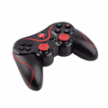 Game Controller Wireless Bluetooth Game Handle Controller Remote GamePad android
