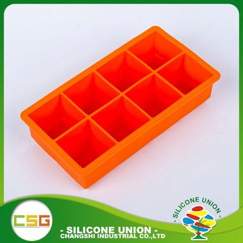 Sedex Factory High level soft no deformation 3d silicone soap mold