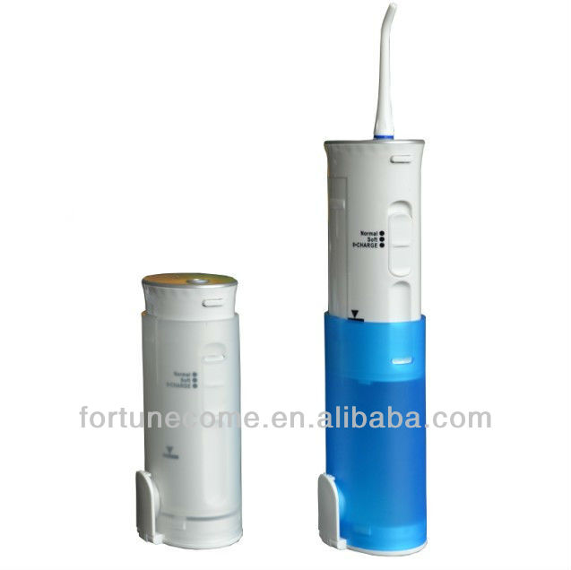 2013 YASI Nasal Irrigation/Dental Water Jet Oral Irrigator